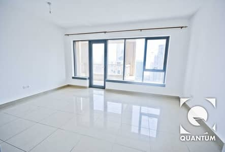 1 Bedroom Flat for Rent in Downtown Dubai, Dubai - Great Finish   Modern   Well Maintained
