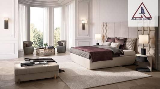 4 Bedroom Villa for Sale in Dubai Hills Estate, Dubai - 5% BOOKING|LUXURY VILLA BY EMAAR |4 YEARS POST HANDOVER