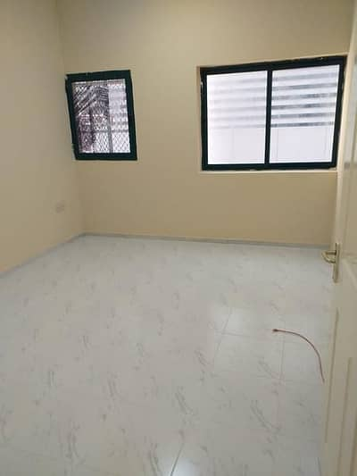 1 Bedroom Flat for Rent in Al Nahda, Sharjah - HOT OFFER **1BHK WITH 2 WASHROOM WITH CLOSED  HALL  IN 26K NEAR DUBAI BOARDER  IN AL NAHDA SHARJAH