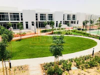 "3 Bedroom Townhouse for Rent in Mudon, Dubai - Keys In Hand  ""Natural Light Delight"" !"