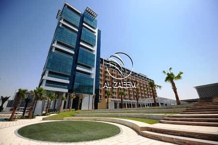 2 Bedroom Flat for Sale in Al Raha Beach, Abu Dhabi - Sea View. 2 Bedroom Apartment in Al Barza