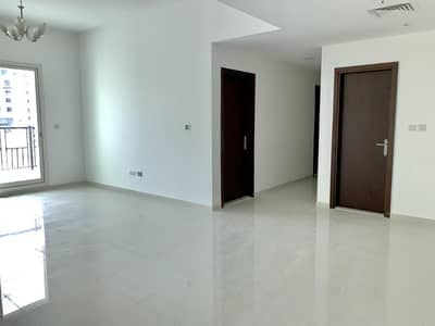 2 Bedroom Apartment for Rent in Al Warsan, Dubai - Ready To Move In 2 B/R Apartment in Warsan 4
