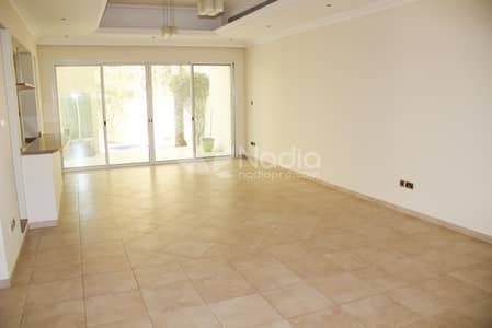 5 Bedroom Villa for Rent in Al Manara, Dubai - Semi-Attached| 5BR+Maid |Private Pool | Al Manara
