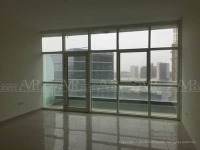 1 Bedroom Apartment for Rent in Danet Abu Dhabi, Abu Dhabi - Very Excellent 1-BHK in Danet with facilities