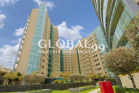 2 Bedroom Apartment for Sale in Al Raha Beach, Abu Dhabi - Never Before Seen! Geniune Price for 2BR