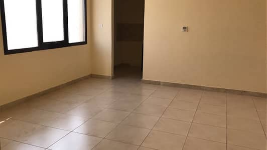 1 Bedroom Flat for Rent in Mohammed Bin Zayed City, Abu Dhabi - CHEER UP!!!! FOR THE LATEST OFFER ON NICE ONE BEDROOM HALL AT REACHABLE RATE.