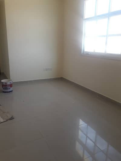 1 Bedroom Flat for Rent in Mohammed Bin Zayed City, Abu Dhabi - Spacious &Nice Flat (1b/r)(hall) for rent in Mohammed Bin Zayed City-price is (40,000 )3 payments