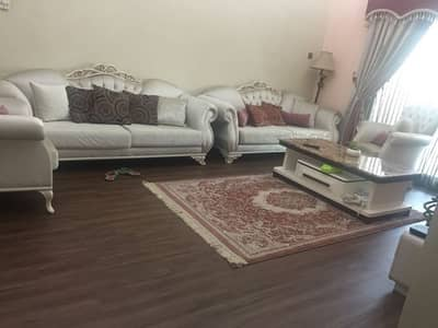 1 Bedroom Apartment for Sale in Al Qusais, Dubai - Spacious 1BR Apartment with Terrace | FREEHOLD