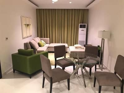 2 Bedroom Apartment for Sale in Dubai World Central, Dubai - Ready To Move I 34% and Move In I1 Bedroom I NO COMISSION