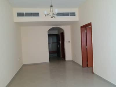 1 Bedroom Apartment for Rent in Al Barsha, Dubai - HUGE WITH HALL 1 BR APPARTMENT IN AL-BARSHA