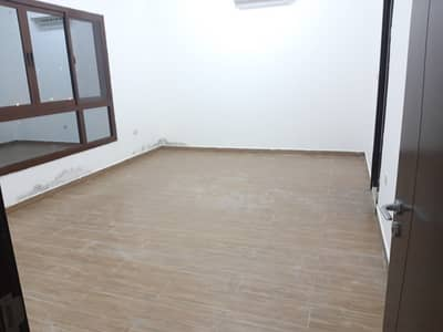 2 Bedroom Apartment for Rent in Mohammed Bin Zayed City, Abu Dhabi - For rent in Mohammed Bin Zayed City (2b/r)(hall) very huge space-