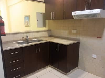1 Bedroom Flat for Rent in Liwan, Dubai - 100% Confirm Deal   One Bed   With Balcony   For Rent in Queue Point   35K