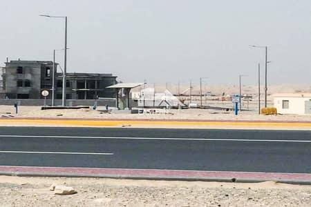 8 Bedroom Villa for Sale in Al Shamkha, Abu Dhabi - General
