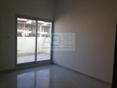 1 Bedroom Flat for Sale in Al Warsan, Dubai - Good Deal | New Building in International City