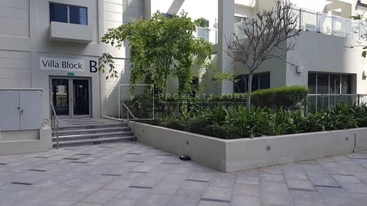 3 Bedroom Villa for Sale in Business Bay, Dubai - Best Deal for 3 BR Simplex Podium Villa