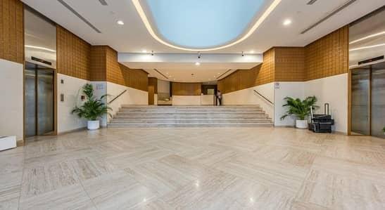 1 Bedroom Flat for Sale in Al Sufouh, Dubai - Best Price | High floor 1 BR