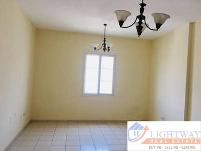 1 Bedroom Apartment for Rent in Al Warsan, Dubai - FOR RENT 1 BEDROOM