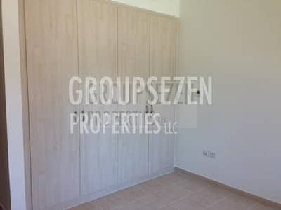 1 Bedroom Apartment for Sale in Dubai Waterfront, Dubai - For Sale Rented Brand New 1 BR in Al Badrah