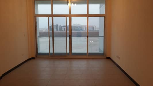 2 Bedroom Apartment for Rent in Al Sufouh, Dubai - Pay in 6 cheques   Spacious 2 BR Apt   Sheikh zayed road