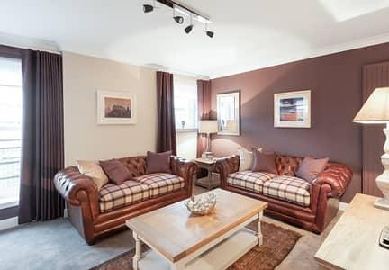 1 Bedroom Apartment for Sale in Bur Dubai, Dubai - Near Zabeel Park Brand New 1 Bedroom with Payment Plan