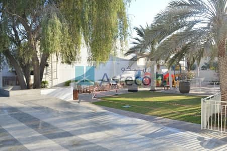 2 Bedroom Apartment for Rent in Al Safa, Dubai - Large two bedroom apartment : 1 mth free