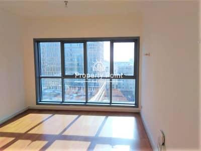 1 Bedroom Apartment for Rent in Al Khalidiyah, Abu Dhabi - 1-4 Payments for Very Nice 1 Bedroom Apartment in Khalidiya Area