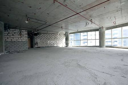 Office for Sale in Barsha Heights (Tecom), Dubai - Shell and core | Priced to sell | Near Metro