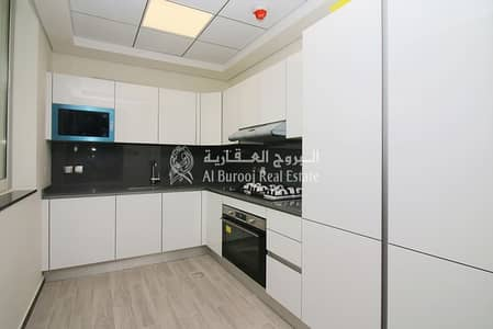 3 Bedroom Villa for Sale in Jumeirah Village Triangle (JVT), Dubai - 3 Bedroom in Al Burooj Residence II at JVT with White Goods