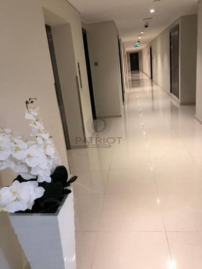 1 Bedroom Hotel Apartment for Sale in DAMAC Hills (Akoya by DAMAC), Dubai - Golf View | Pool view | Brand New | Furnished