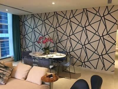 2 Bedroom Apartment for Sale in Dubai Marina, Dubai - 30% Pay Move In 70% After 5 Year No Pay Commission