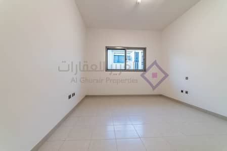 1 Bedroom Flat for Rent in Deira, Dubai -  Deira