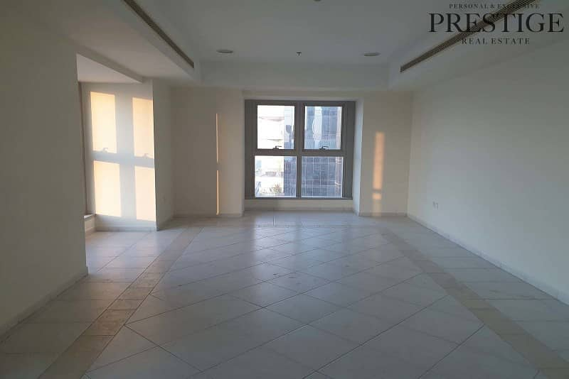 3 Bedroom Apartment |Best Price| Marina