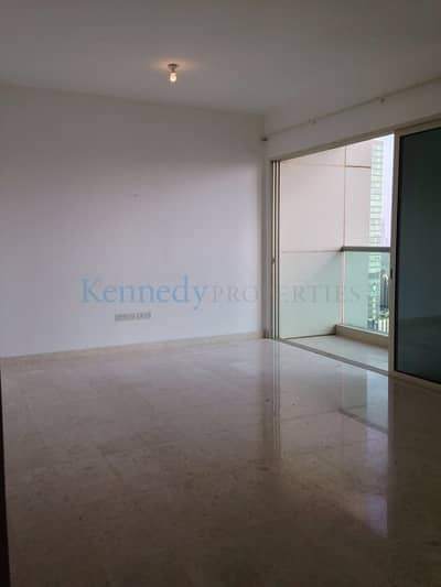 1 Bedroom Flat for Rent in Al Reem Island, Abu Dhabi - New to the market 1 Bedroom with MH 2 for 65K