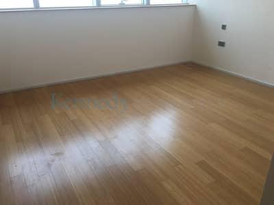 2 Bedroom Flat for Rent in Al Raha Beach, Abu Dhabi - 2 bedroom in Sana