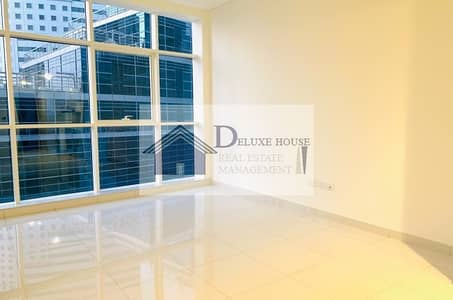 Studio for Rent in Al Muroor, Abu Dhabi - Brand New!! Studio APT with Facilities..