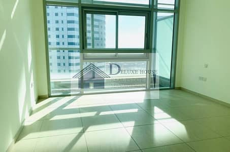 1 Bedroom Flat for Rent in Al Muroor, Abu Dhabi - One Month Free!! 1 BHK APT..Starting Price at AED 70