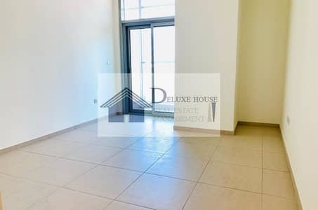 2 Bedroom Apartment for Rent in Al Muroor, Abu Dhabi - (ONE MONTH FREE) 2 Master Bed Apt with Kitchen Appliances