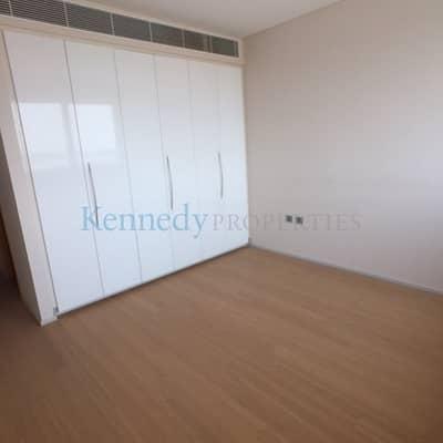 2 Bedroom Flat for Rent in Al Raha Beach, Abu Dhabi - 2 bedroom 115k Amazing Landlord