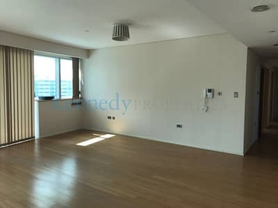 2 Bedroom Apartment for Rent in Al Raha Beach, Abu Dhabi - New Price 2 Bedroom in Nada road view