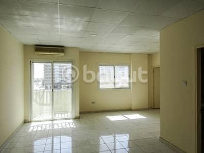 2 Bedroom Flat for Rent in Al Majaz, Sharjah - 3BHK Available In Jamal Abdul Nasser Street