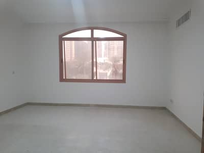 Studio for Rent in Diplomatic Area, Abu Dhabi - Studio with Tawteeq on Airport road, no commission