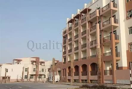 1 Bedroom Flat for Rent in Al Ghadeer, Abu Dhabi - Amazing 1BR apt Great Pool View. . . .