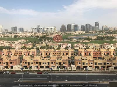 1 Bedroom Apartment for Rent in Dubai Sports City, Dubai - Fully Furnished ! Well Maintained ! 1 Bhk Available in Elite 10