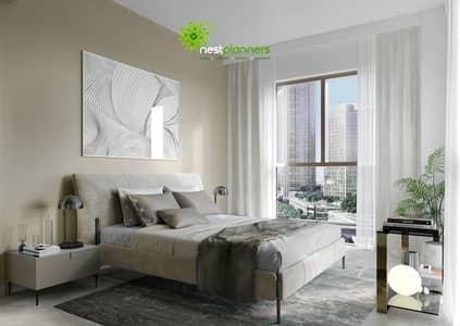 1 Bedroom Flat for Sale in Dubai Marina, Dubai - Sea Facing |  Huge 1 Bedroom | Low Price
