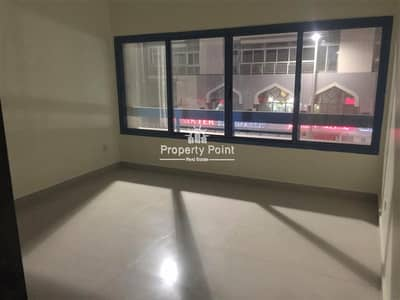 2 Bedroom Flat for Rent in Madinat Zayed, Abu Dhabi - 1-4 Payments for Very Nice 2 Bedroom Apartment In Madinat Zayed Area