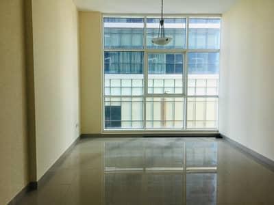 1 Bedroom Flat for Rent in Danet Abu Dhabi, Abu Dhabi - Modern Brand New Building in Danet Area