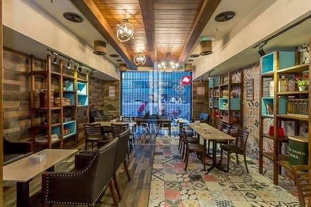 Shop for Sale in Bur Dubai, Dubai - Vacant l Fitted Retail Space for Sale