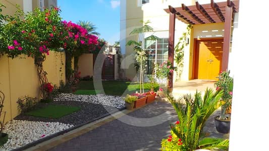 3 Bedroom Villa for Sale in Mudon, Dubai - 3 Bedroom + maids room apartment available for sale in Mudon Rahat 3