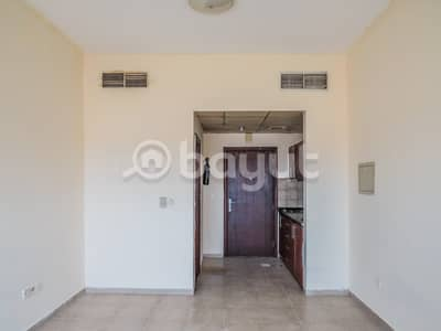 Studio for Rent in Academic City, Dubai - CHILLER FREE SPACIOUS STUDIOS FOR RENT/23K