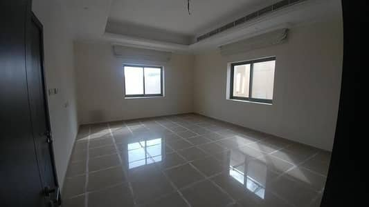 4 Bedroom Villa for Rent in Al Warqaa, Dubai - NICE AND CLEAN  4 BED/HALL/MAJLIS/MAID/LAUNDRY ROOM FOR RENT IN AL WARQA